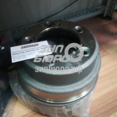 Барабан тормозной Porter (SDS EXCLUSIVE)-ADX00109XXX