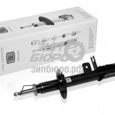 Амортизатор задний правый Lacetti (ABS) (седан/хэтчбек) (TRIALLI)-AG05404
