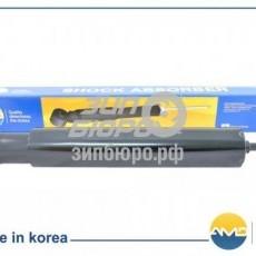 Амортизатор передний Nexia/Lanos/Espero (масло) (AMD)-AMDSA211