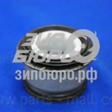 Втулка переднего верхнего рычага передняя Porter Тагаз/Porter II (CARDEX) (com)-CBH073