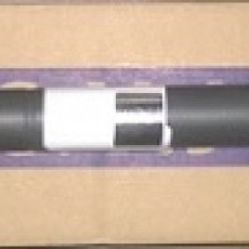 Привод левый Elantra XD (DASHI)-495012D113