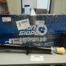 Амортизатор передний Rodius (MANDO)-EX4431021000