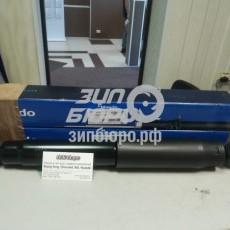 Амортизатор задний левый/правый Starex Grand (MANDO)-EX553004H050