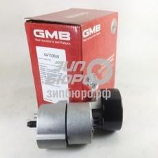 Ролик-натяжитель ремня общего Sportage SL/IX35/Sonata YF (2,0) 2010- (GMB)-GAT10010