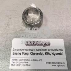 Подшипник привод-ступица (игольчатый) Musso/Korando/Rexton I (CRAFT)-HK3018RS