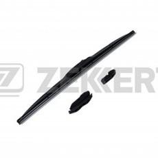Щетка стеклоочистителя 53 cm (гибридная) (ZEKKERT)-HW530