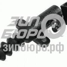 Цилиндр сцепления рабочий Sorento I (TCIC)-KCO0230