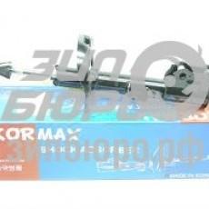 Амортизатор передний левый Soul (KORMAX)-KMS024L