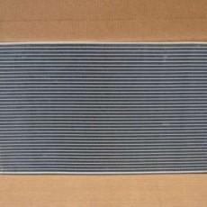 Радиатор кондиционера Sportage SL/ix35 (E20) (LUZAR)-976062Y500