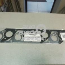 Прокладка впускного/выпускного коллектора Porter/Galloper/Starex (PMC)-P1LA034