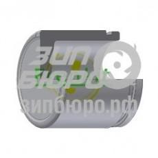 Ремкомплект суппорта переднего (поршень) Lacetti (FRENKIT)-P544904