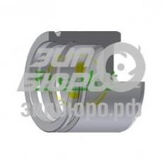 Ремкомплект суппорта переднего Musso/Korando (поршень) (FRENKIT) (com)-P604905