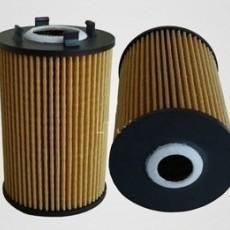 Фильтр масляный Actyon II 2,0 (бензин) (PMC)-PBD011