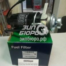 Фильтр топливный (в сборе) Starex/H1 04- (PMC)-PCAR12