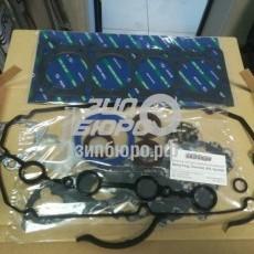 Прокладки двигателя Spectra (комплект) (1,6 DOHC) (PMC)-PFBM022