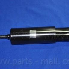 Амортизатор передний Porter (ТАГаз) (масло) (PMC)-PJA003