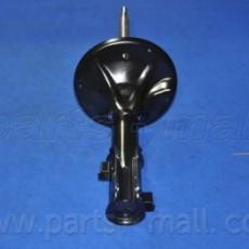 Амортизатор передний правый газовый Elantra XD (PMC)-PJA050A
