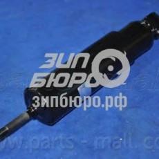 Амортизатор передний Starex (4WD) (PMC)-PJA068