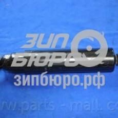 Амортизатор задний Porter (ТАГаз) (PMC)-PJA136