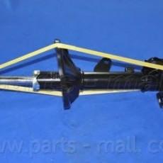 Амортизатор задний левый (газ) Elantra XD (PMC)-PJA130A