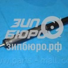 Амортизатор задний газовый Sorento I (PMC)-PJBR016