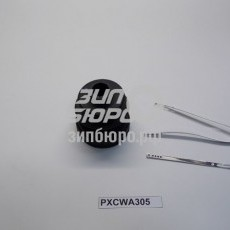 Пыльник шруса внутренний Bongo III (PMC)-PXCWA315