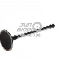 Клапан впускной 2.0/2.4 DOHC Sonata V/Santa Fe (FRECCIA)-R6248SNT