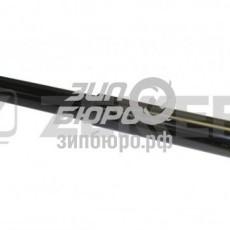 Амортизатор задний Sportage I (масло) (ZEKKERT)-SG2405