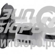 Амортизатор задний правый Lacetti (ABS) (седан/хэтчбек) (ZEKKERT)-SG4682