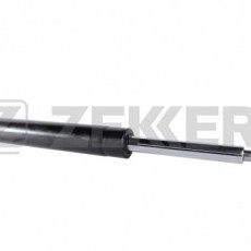 Амортизатор передний Nexia/Lanos/Espero (масло) (ZEKKERT)-SO6008