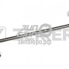 Стойка стабилизатора переднего IX35/Sportage SL (ZEKKERT)-SS1402