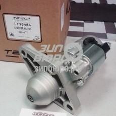 Стартер Bongo III (TESLA)-TT16484