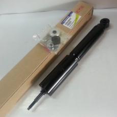 Амортизатор передний Musso/Korando (газ) (MANDO)-4430105204